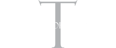Tucker Roofing Systems